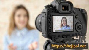 短视频行业研究:VLOG发展中的那些坑